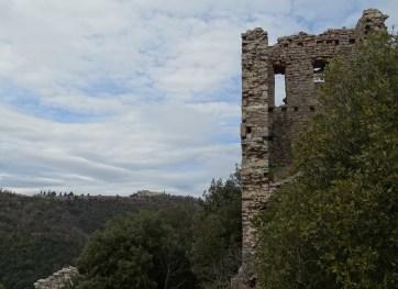 Rocca di Montemarte-04