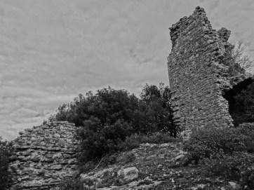 Rocca di Montemarte-05