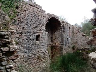 Rocca di Montemarte-09