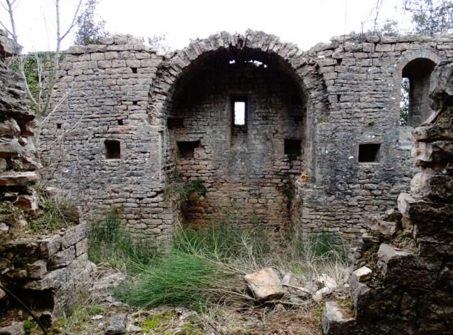 Rocca di Montemarte-10
