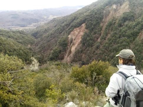 Rocca di Montemarte-12