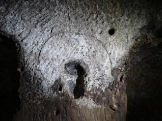 grotte-del-tegolaro-05