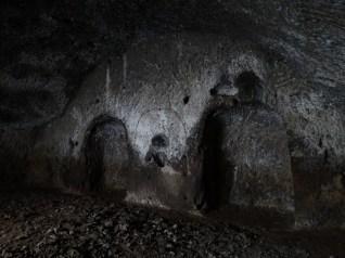 grotte-del-tegolaro-06