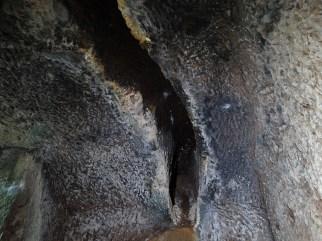 grotte-del-tegolaro-14
