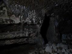 grottone-18