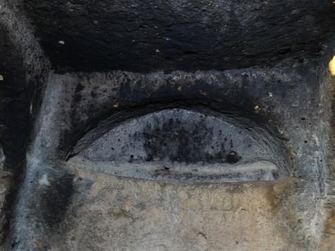tombe-ischia-di-castro-15