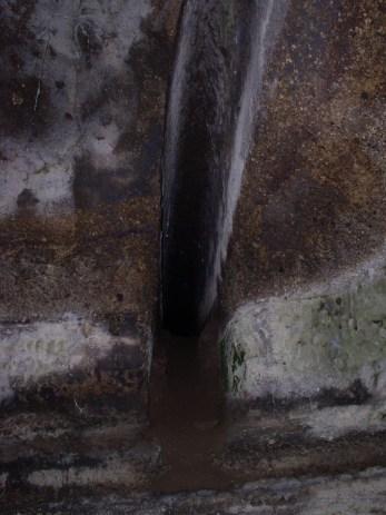 san-lorenzo-nuovo-grotta-1-06