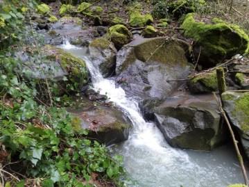 Cascata-Fosso-Della-Valle-05