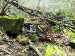 Cascata-Fosso-Della-Valle-11