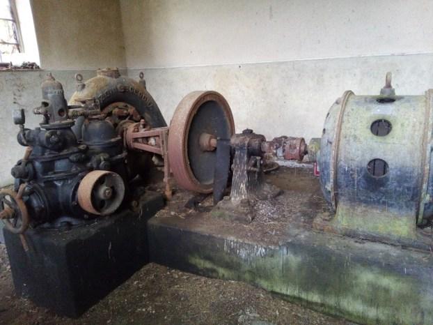 centrale-idroelettrica-07