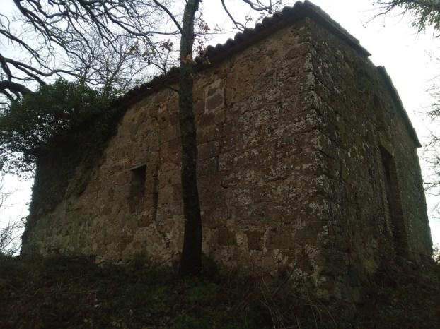San-Alessio-Porano-01