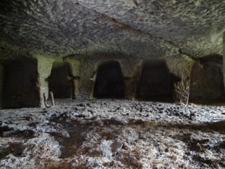 grotta-nicchie-SLV-04
