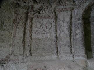 Tempietto-Paleocristiano-07
