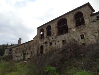 convento-abbandonato-05