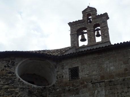 convento-abbandonato-07
