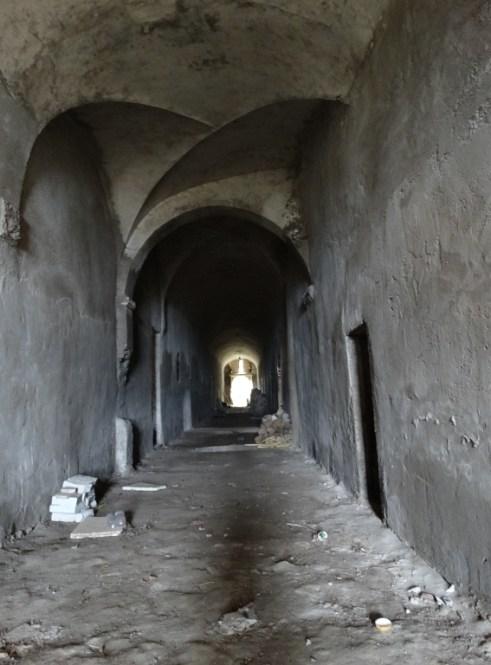 convento-abbandonato-10
