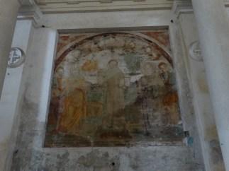 convento-abbandonato-38