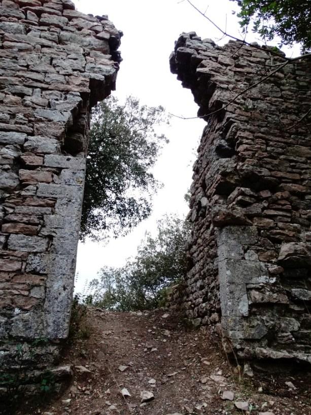 Roccaccia-di-Titignano-04