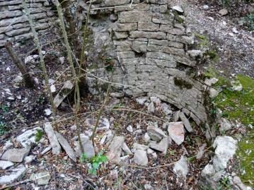 Roccaccia-di-Titignano-05