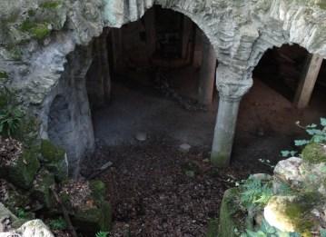 cripta-12