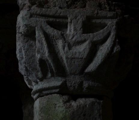 cripta-17