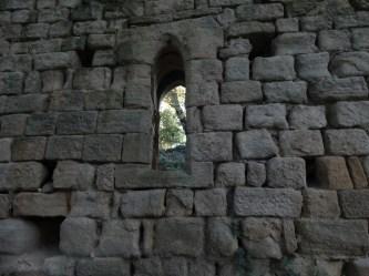cripta-aula-06