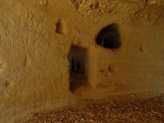 labirinto-etrusco-02