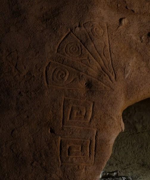 labirinto-etrusco-14