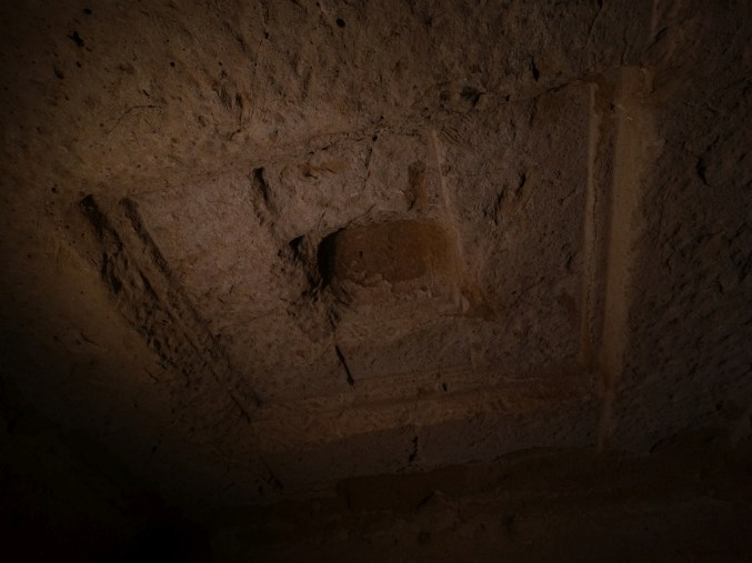 labirinto-etrusco-16