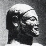 labirinto etrusco