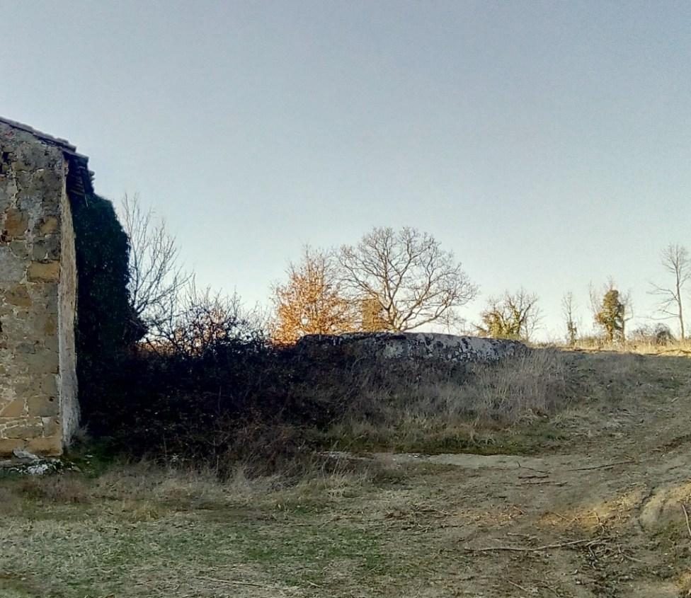 monumento-rupestre-01