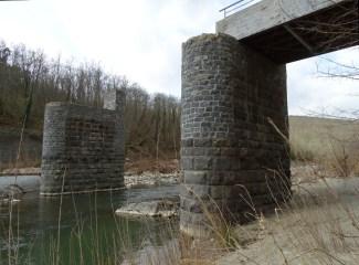 Ponte-Cahen-04