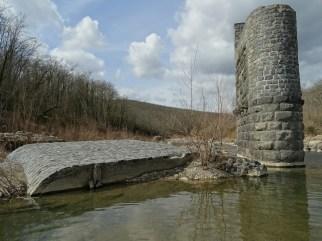 Ponte-Cahen-11