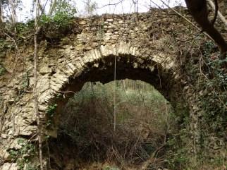 torrente-dei-mulini-09