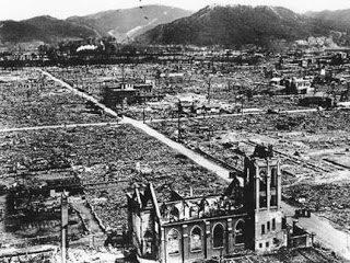Fu necessaria Hiroshima?