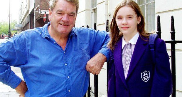 David Irving: una condanna fraudolenta