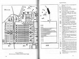 Auschwitz: l'esistenza occultata delle camere di disinfestazione