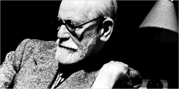 Il giudizio di Sigmund Freud sullo Stato d'Israele