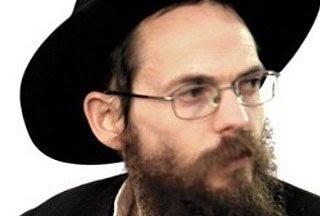 Rabbi Shapira: ok l'uccisione dei bambini non ebrei