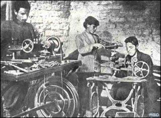 Lettera aperta a Howard L. Berman sul presunto genocidio degli armeni