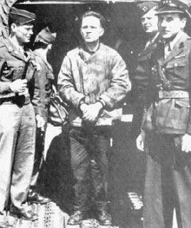 Sulla presunta visita di Rudolf Höss a Treblinka