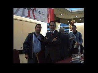 Pedro Varela commenta la sua condanna