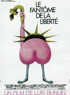 Il sogno proibito di Joao Marques de Almeida