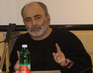 Gli articoli di Ugo Maria Tassinari sul revisionismo