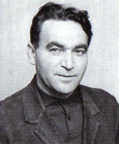 Quando Rudolf Vrba ammise di non aver mai visto gasazioni omicide