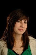 Treblinka: il tragicomico dilemma di Caroline Sturdy Colls