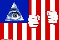 Il Nuovo Ordine Mondiale: fascista e massonico (e satanista)