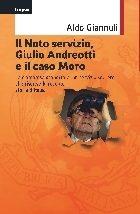 Il Noto Servizio: la recensione di Vincenzo Vinciguerra dell'ultimo libro di Giannuli
