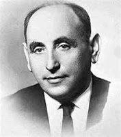 """11 settembre: quell'inquietante """"profezia"""" del fondatore del Mossad"""