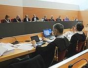 """Uno storico articolo su Carlo Maria Maggi scomparso dall'archivio di """"Repubblica""""?"""